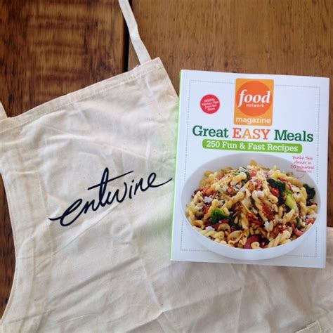 Food Network Giveaways - food network giveaway cooking contest central