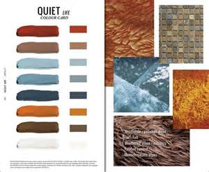 color trends 2017 design 73 best images about fashion mood boards on pinterest