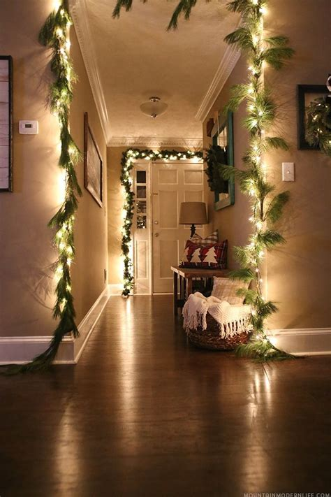 how to decorate house for christmas best 25 home decor ideas on pinterest diy house decor