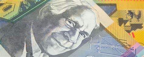 currency aud australian dollar exchange rate rallies as safe