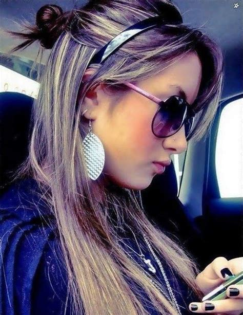 stylish cool dp for girl 70 stylish girls dp for whatsapp top dp for girls new