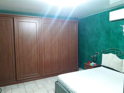 soffitto teso prezzi soffitto teso in pvc con stucco veneziano idee
