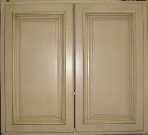 Bargain Outlet Kitchen Cabinets by Clearance Sale On Cabinets Southside Bargain Center