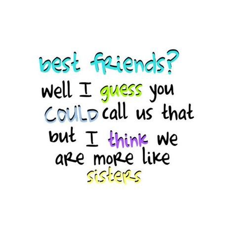 best friend quotes sayings for bffs 702 quotes 283 best images about bestfriend quotes on pinterest