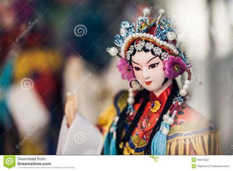 Souvenir China Kaos Jembatan Beijing souvenir store s display window december 16 2013 in beijing china classical