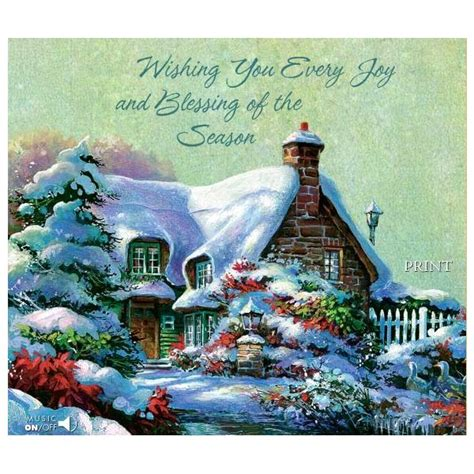email xmas cards email photo christmas cards merry christmas happy new