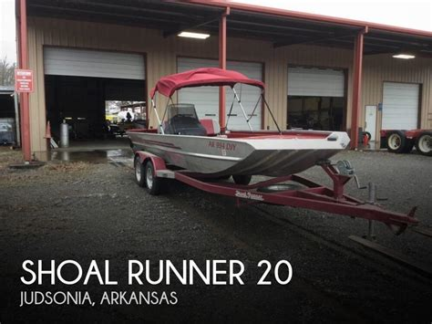 used express bass boats in arkansas for sale power boats for sale in little rock arkansas used power