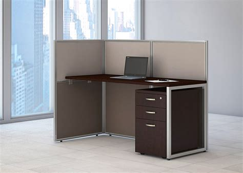 compact office furniture 24x60 small office furniture with storage