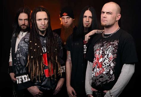 five finger death punch far from home far from home five finger death punch 2003 iraq war