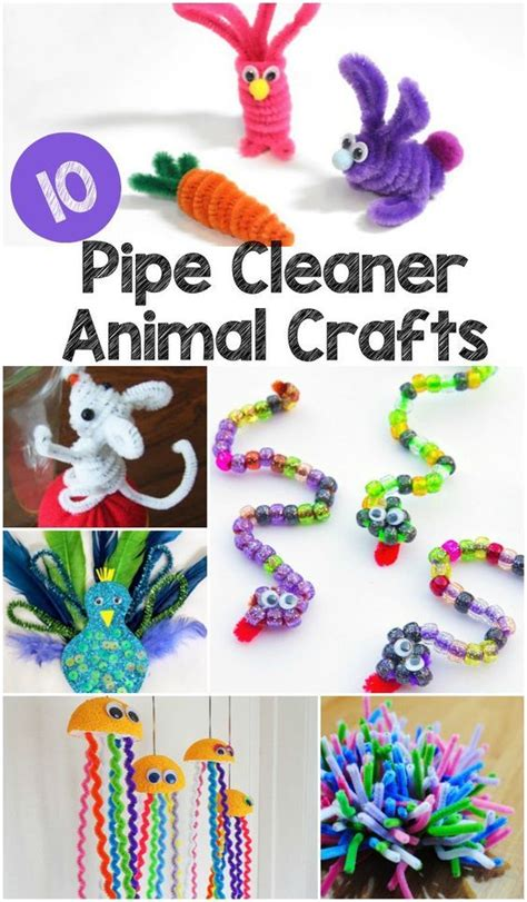 1000 images about artz n craftz on pinterest 1000 images about animals activities for kids on