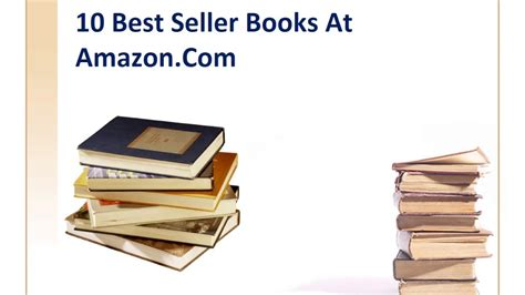 amazon kitchen best sellers top 10 seller books at amazon com shudhho youtube