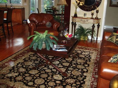 Drop Rug Cleaning by Rug Cleaning Area Rug Cleaning Carpet Afc Floor Care