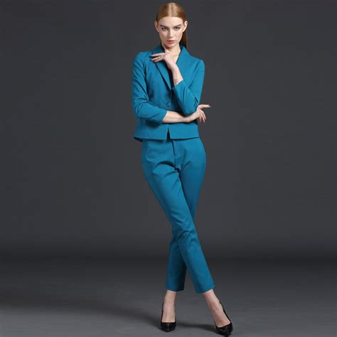 professional working clothes Reviews   Online Shopping Reviews on professional working clothes