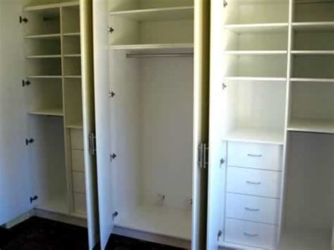 bedroom cabinet colors bedroom wardrobes cupboards and cabinets from accurate