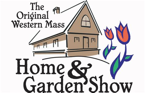 the original western mass home garden show lazer 99 3