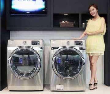 Mesin Cuci Samsung Di Medan gambar kapasitor mesin cuci 28 images jual sharp es