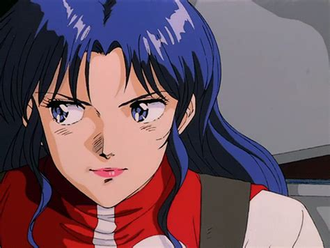 Anime 80s by Aim For The Top Gunbuster