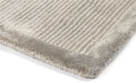 What Are Rugs Made Of by Rugs Made To Measure From Jacaranda Floorcoverings