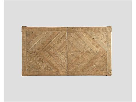 tavolo legno vecchio tavolo rettangolare a quattro gambe tavolo in legno