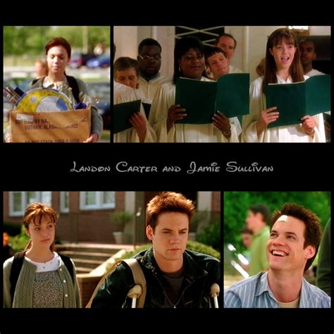a walk to remember book report a walk to remember book quotes quotesgram