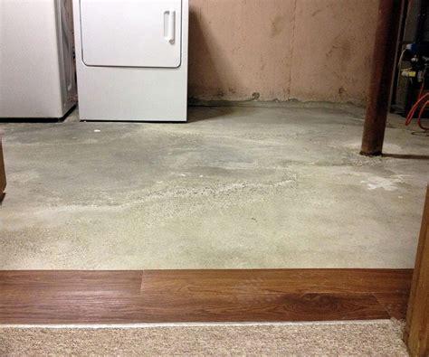 stick on kitchen floor tiles stick on floor tile the gold smith