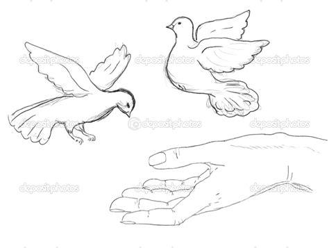 libro bird art drawing birds drawings of birds flying drawing of birds flying drawing art library drawing art ideas