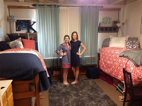 acu dorms google search girls dorm room ole  dorm