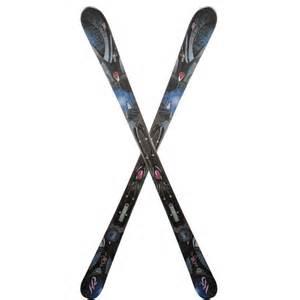 skis arts et voyages
