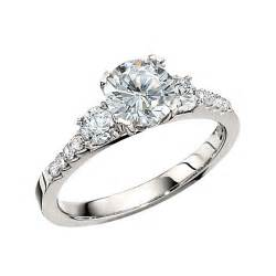 womens engagement rings 15 superb engagement rings for 2016 sheideas