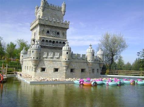fotos antiguas torrejon de ardoz parque europa torrej 243 n de ardoz madrid fotograf 237 a de