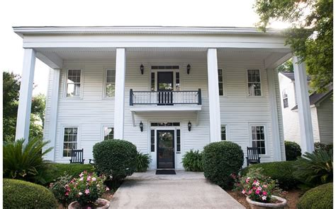 Wedding Venues Columbia Sc by Columbia Wedding Venue Corley Mill House Palmetto Duo