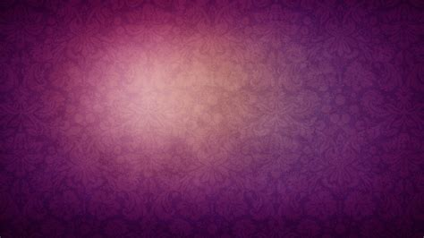 pink pattern texture download pink patterns wallpaper 1366x768 wallpoper 320683