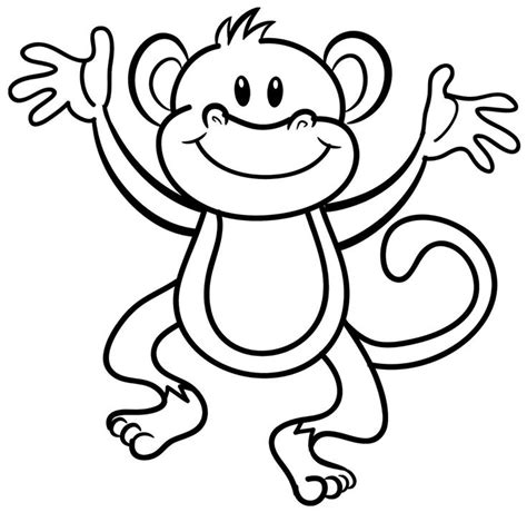 printable coloring pages monkey quest 17 best images about coloring page on pinterest tom and
