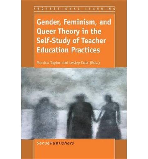 free free gender feminism books gender feminism and theory in the self study of