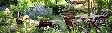 decorar jardines exterior decoraci 243 n para exteriores terrazas balcones y jardines