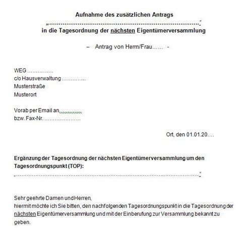 Muster Einladung Weg Versammlung Einladung Zur Eigent 252 Merversammlung Frist Animefc Info