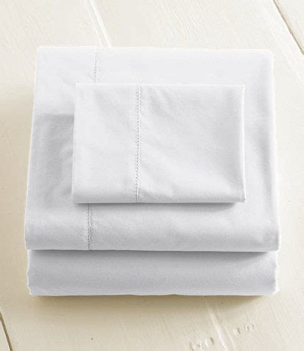 best percale sheets 11 best images about bedding on pinterest shops set of