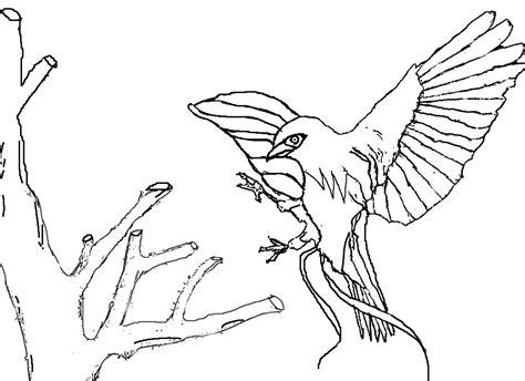 pattern bird art birds glass painting ma