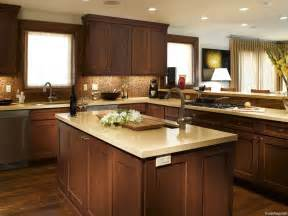Wooden Kitchen Cabinets by Maple Kitchen Cabinet Rta Wood Shaker Square Door Cabinets