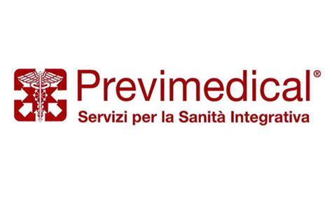 istituto mondino pavia prenotazioni assicurazioni e convenzioni fondazione mondino