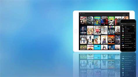tv comcast comcast overhauled xfinity tv with the xfinity fever magazine