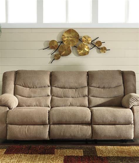 mocha reclining sectional tulen mocha reclining sofa love all american furniture
