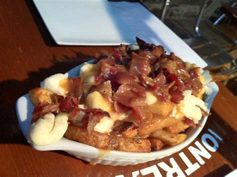 Of The Best Bacon Blogs by The Many Magical Uses Of Bacon Mtl