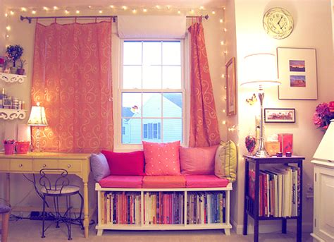 pretty room ideas what s on my mind today creative and diy bedroom ideas