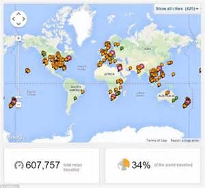 tripadvisor best cities brad reynolds is tripadvisor s most prolific user with