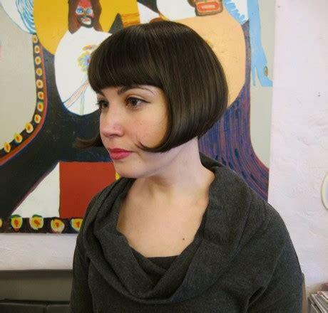 bob haircuts nyc seagull boutique hair salon 212 989 1807 hair salon nyc