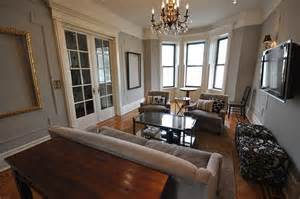 benjamin moore rooms gray rooms transitional living room benjamin moore