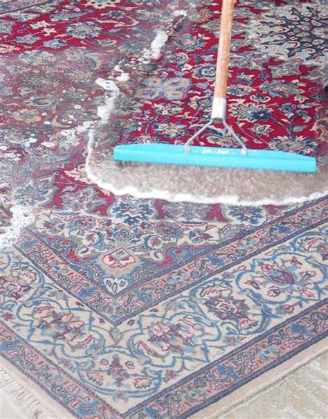 Area Rug Cleaning Dc Rug Cleaning Rockville Area Rug Cleaners Delivery