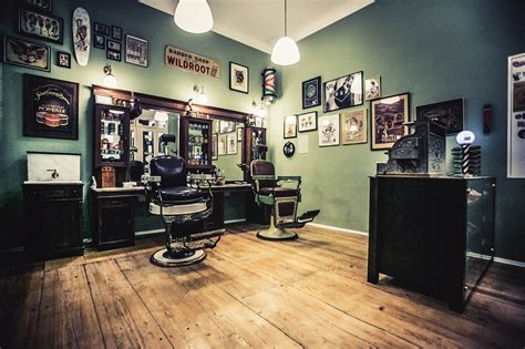 Home Interior Online by Home Holy Tiger Barbershop Graz Herrenfriseur