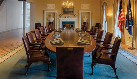 Presidential Cabinet by Decide President Elect S Cabinet